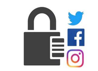 Twitter, Facebook e Instagram bloqueados, confirma NetBlocks