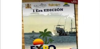 En Paraguaná llega la I Edición Expo Playa Xtreme