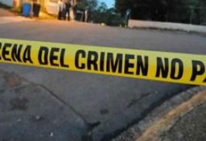 En enfrentamiento muere GNB y un antisocial en Petare