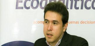 Inflación cerrará en 18.000% al finalizar el 2019, según Bárcenas