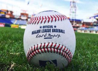 MLB no pagará bonos a prospectos venezolanos con nexos familiares en el chavismo