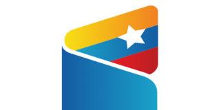 Monedero Patria estará en mantenimiento del 29-N al 2-D (+Petro)