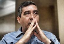 Vladimir Villegas: Rodríguez Torres podría ser liberado en las próximas horas