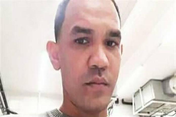 Falconiano fue asesinado en zona enmontada de Barranquilla