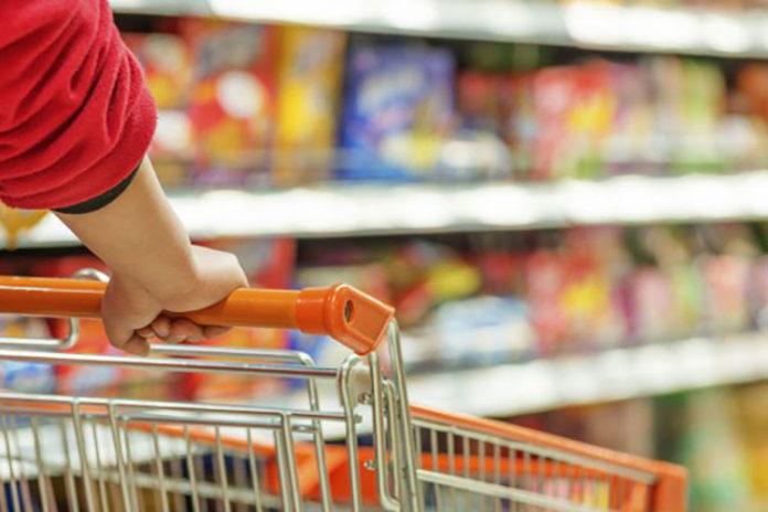 Sólo el 2% del salario mínimo alcanza para la Canasta Básica Alimentaria