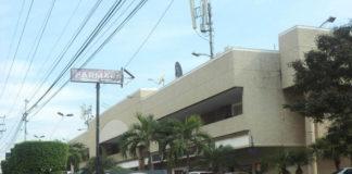 Detectan artefacto explosivo cerca de un centro comercial de Maracaibo