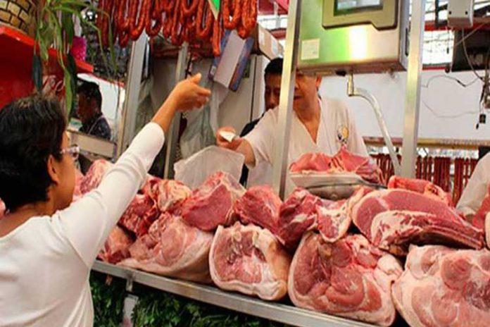 Confagan: Venezolanos dejaron de consumir al menos 8 kilos de carne por año