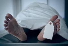El Junquito: En su camioneta y en plena vía asesinan a puñaladas a un hombre