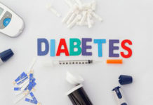 Este 14-Nov Día Mundial de Diabetes