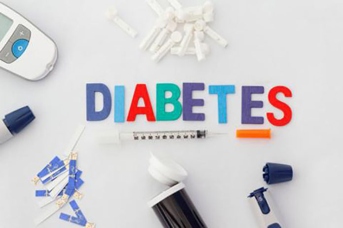 Este 14-Nov Día Mundial de Diabetes