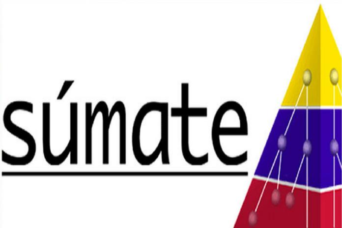 Súmate: Comité de postulaciones para nuevo CNE debe ser independiente del poder político