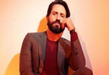 Édgar Ramírez protagonizará película de comedia en Netflix