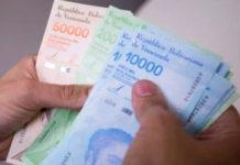 Cepal: Economía venezolana caerá 25,5% en 2019 y 14% en 2020