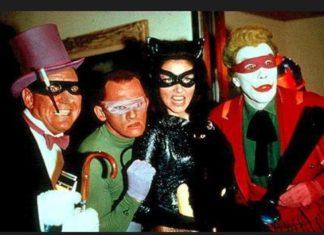 'The Batman' podría traer spin-offs de Gatúbela, El Acertijo y El Pingüino