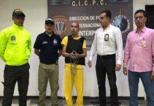 """El """"Lobo Feroz"""" es condenado a 60 años por Tribunal de Colombia"""
