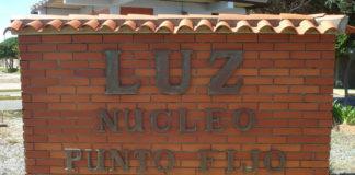 LUZ reanuda elecciones en facultades donde hubo irregularidades (+Punto Fijo)