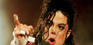 Michael Jackson tendrá su bio-película musical
