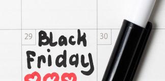"""""""Black Friday"""": ¿Qué es y Por qué hoy 29-Nov?"""