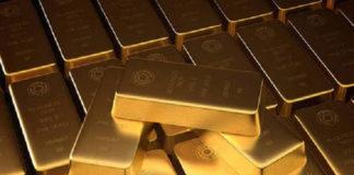 Bocaranda: 700 kilos de oro venezolano son decomisados en Frankfurt