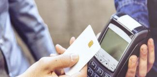 Tarjetahabientes podrán solicitar tarjetas de crédito en petros (+Pasos)