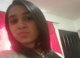 """""""Intentó salvar a los abuelitos"""": Venezolana muere quemada en un geriátrico en Chile"""