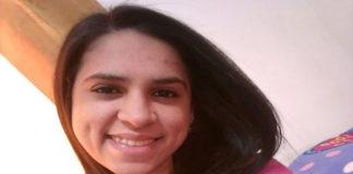 Trujillanos esperan restos de joven fallecida en incendio en Chile