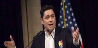 Vecchio: TIAR impondrá más sanciones a Venezuela este 5-Dic