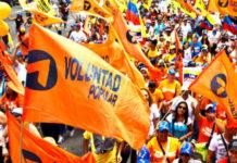 Voluntad Popular reitera acusaciones contra Raúl Gorrín (+Comunicado)