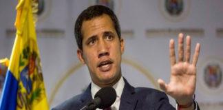 Guaidó se pronunciará esta tarde sobre denuncias de corrupción durante su gestión (+ArmandoInfo)