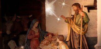 Conozca el significado de los elementos del pesebre en Navidad