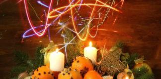 Este 21-Dic es la llegada del espíritu de la navidad (+Rituales)