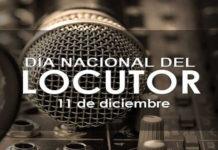11 de diciembre: Día del Locutor venezolano