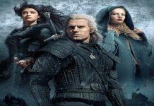 The Witcher libera último tráiler de la serie en Netflix