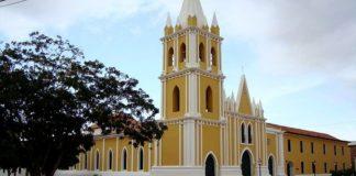 Coro y el puerto real de La Vela cumple 26 años como Patrimonio Cultural