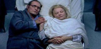 ¡Amor eterno! Tenían 70 años de casados y murieron 20 minutos de diferencia