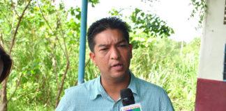 Renunció alcalde de Caripito por asesinato de un hombre en el 2018