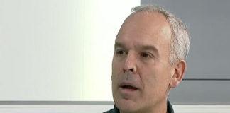 Aquiles Hopkins: Ha disminuido la escasez porque el bolsillo de los venezolanos no aguanta