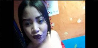 Paraguanera de 20 años es asesinada con una puñalada en Colombia