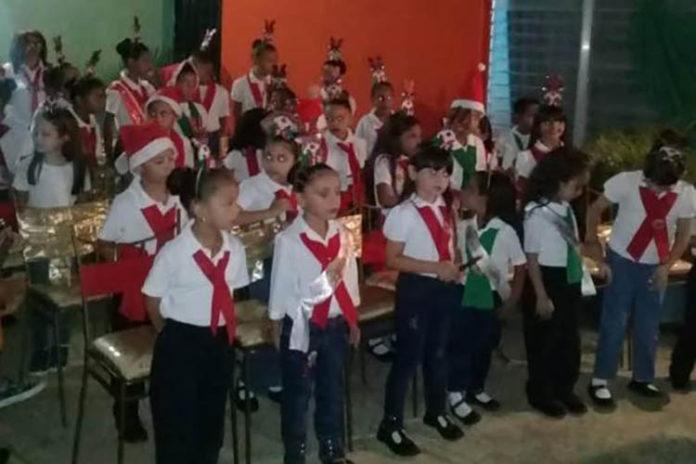 """""""Los Parranderitos"""" celebran aniversario"""