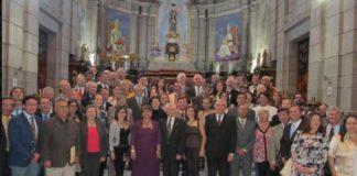 Apula conmemoró el Día del Profesor Universitario en Mérida