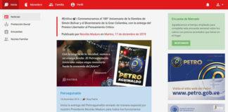 Advierten que pago del Petroaguinaldo traerá más problemas que beneficios