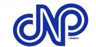 CNP rechaza el cierre de Telecaribe y Venepress
