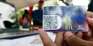 Maduro creará Tarjeta electrónica de la patria para usar Petros