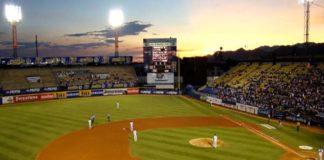 MLB visitará estadios de Venezuela antes de levantar el veto contra la LVBP