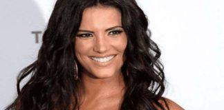 Gaby Espino será jurado en el Miss Universo 2019