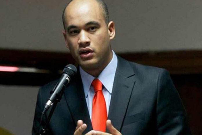 El gobernador del estado Miranda, Héctor Rodríguez, informó que la Consulta Popular Miranda 2019, efectuada este domingo c