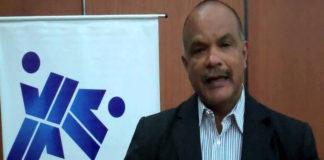 Prado: Informe de Bachelet reitera la continua y sostenida violación de los DDHH en Venezuela por parte de Maduro