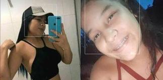 A balazos matan a hermanas de 14 y 19 años en Zulia (+Banda El Chamut)