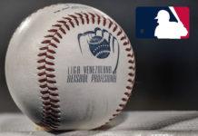 Menos en los Tigres y Magallanes| MLB autorizó a sus peloteros a jugar en la LVBP