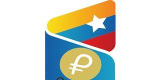 ¡Pa´recibir el Petroaguinaldo! Plataforma patria en mantenimiento del 14 al 18D